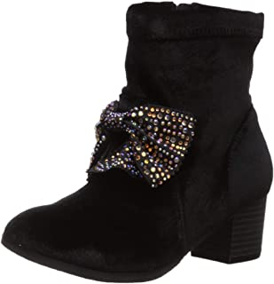jessica simpson girls boots