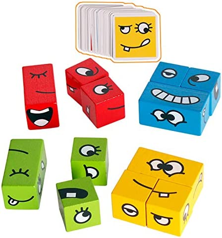 6 piece wooden cube puzzle solution _image3