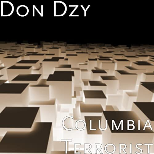 Don Dzy