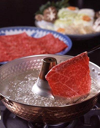山形県特産品 米沢牛 赤身しゃぶしゃぶ用 800g 【離島へのお届け不可】