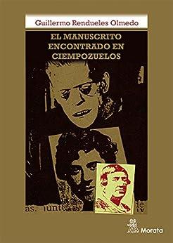 El manuscrito encontrado de Ciempozuelos: Análisis de la historia clínica de Aurora Rodríguez de [Guillermo Rendueles Olmedo]