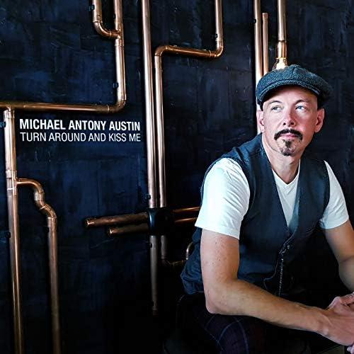 Michael Antony Austin
