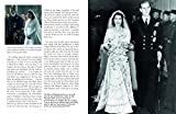 Immagine 1 the crown official book of