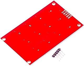 1PCS MPR121 Capacitive Touch Sensor Module Sensor Key Keyboard