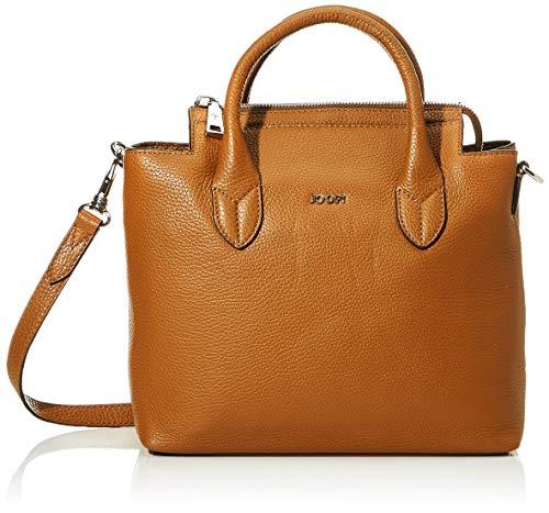 Joop Women Damen Handtasche Chiara Tonia Tasche aus Leder