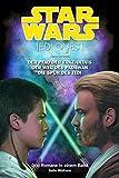 Star Wars Jedi Quest Sammelband: Band 1. Der Pfad der Erkenntnis /Der Weg des Padawan /Die Spur des Jedi: (Band 1-3) Der Pfad der Erkenntnis / Der Weg des Padawan / Die Spur des Jedi