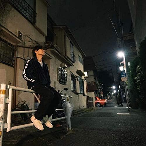 yuki yoshioka