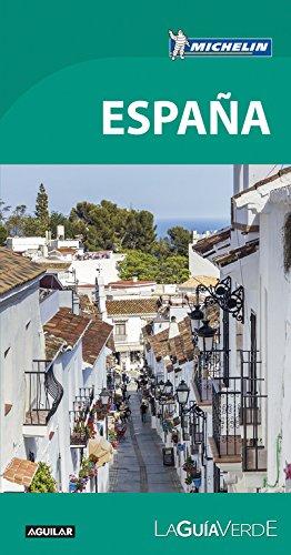 España (La Guía verde)