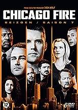 Chicago Fire-Saison 7