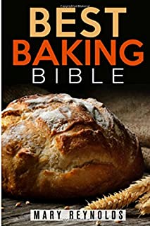 Best Baking Bible