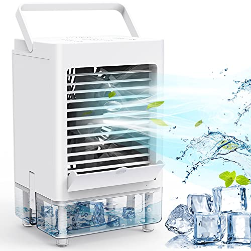 Top 10 best selling list for portable ac for camping