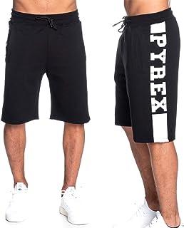 foto ufficiali 2544c 59756 Amazon.it: Pyrex - Pantaloncini / Uomo: Abbigliamento