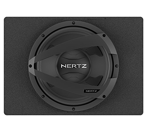Hertz-DBX-303-Subwoofer-1000-W