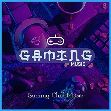 Gaming Chill Music
