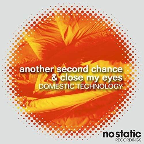 Domestic Technology