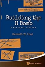 Best bomb the book summary Reviews