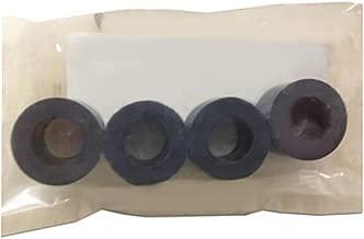 Bushing Kit for John Deere 310A Indust/Const, 310B Indust/Const, 3120, 3130, 380 Forklift, 400, 400 Indust/Const, 4000