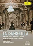 La Cenerentola (1981) (Opera Completa)