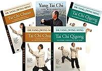 Beginner Tai Chi [DVD]