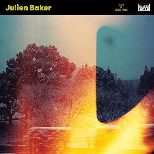 Julien Baker