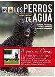 Los perros de agua (Animales)