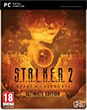 S.T.A.L.K.E.R. 2: Heart of Chernobyl - Ultimate Edition - Ultimate - PC