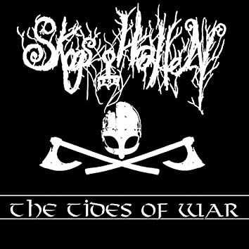 The Tides of War