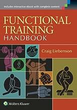 Best functional training handbook ebook Reviews