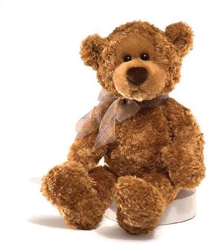 seguro de calidad Enesco Marmalade Marmalade Marmalade 14 Bear Plush by Enesco  descuento de bajo precio