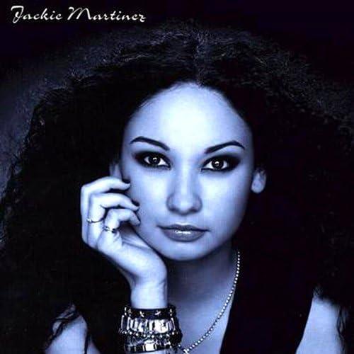 Jackie Martinez