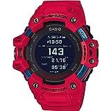 G-Shock G-Squad horloge GBD-H1000-4ER
