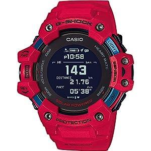 G-Shock G-Squad GBD-H1000-4ER