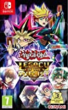 YU-GI-OH! LEGACY OF THE DUELIST: LINK EVOLUTION - - Nintendo Switch