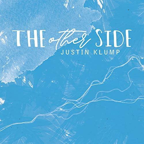 Justin Klump