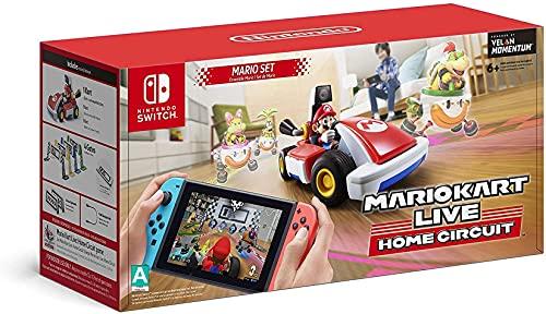 Pantalla Coche  marca Nintendo