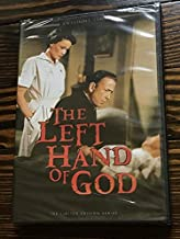 Best the left hand of god dvd Reviews