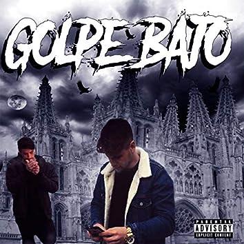 Golpe Bajo (feat. NawenoBeats)