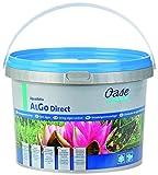 Oase Fadenalgenvernichter AquaActiv AlGo Direct, 5 l