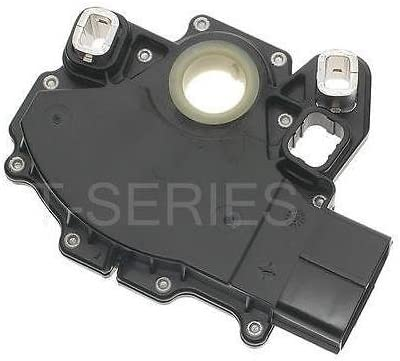 Standard Motor Max Sale Special Price 89% OFF Products NS126T Neutral Switch Safety