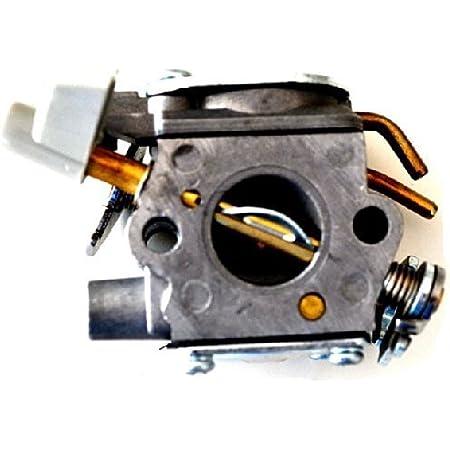 3x Ersatzfadenspule 1,65 mm 5132002671 für RLT6130 Ryobi* RAC 123 RLT5127