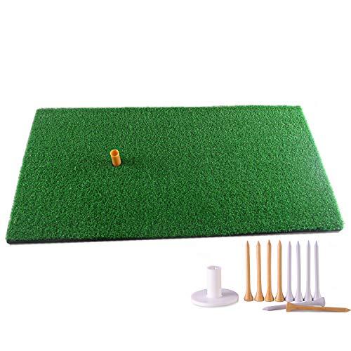 Estera de Golf Truedays 30cm x 60cm...