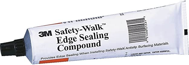 3M Safety Walk Edge Sealing Compound 902