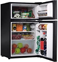 Best refurbished retro refrigerators Reviews