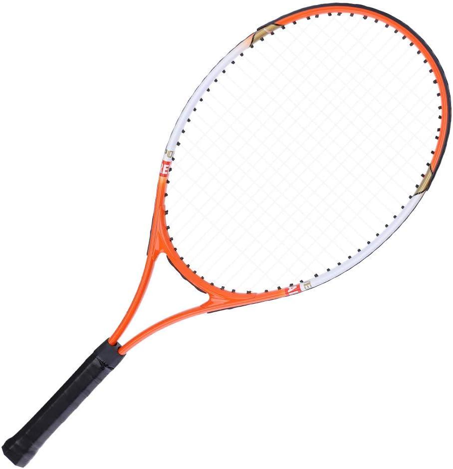 Ruiqas Aluminium Alloy Children Atlanta Mall Adults Racket P Beginners Al sold out. Tennis