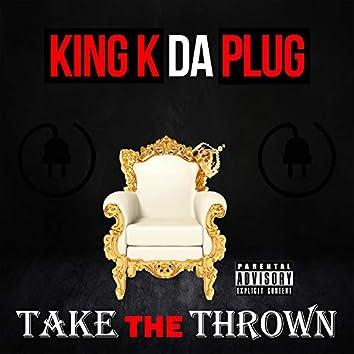 Take the Thrown