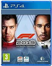 F1 2019 - (PS4)