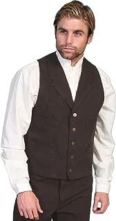 Men's Rangewear Cotton Canvas Vest
