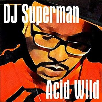 Acid Wild