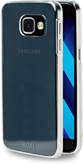 Azuri Covsa X-Tra Case A520for Samsung A520Clear