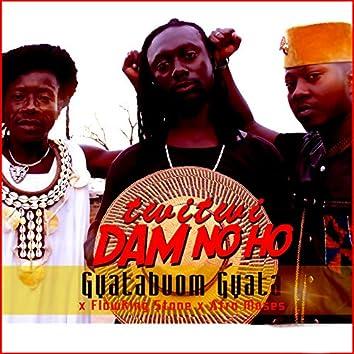 Twitwi Dam Noho (feat. Flowking Stone, Afro Moses)